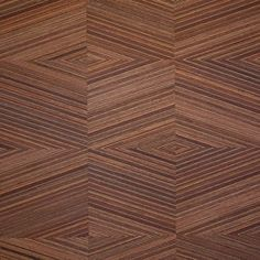 Plexwood - Geometric by Plexwood | Diagonal | Herringbone | ..