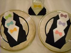 Wedding  or Party DecorHand crafted  Paper by HighlandCottageArts, $30.00