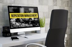 Building Your Workplace Reputation http://velocitystaffingllc.com/building-workplace-reputation/