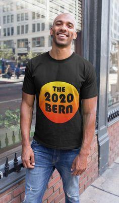 Support Bernie Sanders for 2020 t-shirt #berniesanders #the2020bern #bernie4president #feelthebern #bernietshirt #bernie #sanders #bernieapparel #berniemerch #greennewdeal #medicareforall #aoc #2020elections #2020uselections #bernie2020 #berniesanders2020 #bernie for president #berniesandersbag #bernieclothing #berniepillow Bernie Sanders, Mens Tops, T Shirt, Clothes, Fashion, Supreme T Shirt, Outfits, Moda, Tee Shirt