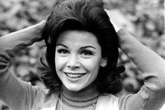 Actress Annette Funicello, former Mouseketeer, dies at 70  -- a fighter with MS