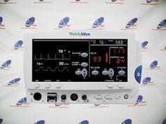 Monitores de Signos Vitales | Tecnhos :: Venta de Equipo Médico San Luis Potosí - name%