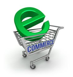 #E-commerce #website builder gives you a surprisingly easy way to sell products. We aim you with modern store #designs and the powerful features you need to provide consistent shopping experience that works across desktop, tablets and mobile phones.