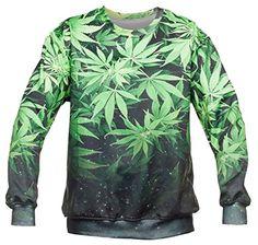 cool Kukubird marihuana diseño patrón puentes Mas info: http://comprargangas.com/producto/kukubird-marihuana-diseno-patron-puentes/