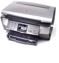 The Top 10 Best Small Office Copier Reviews