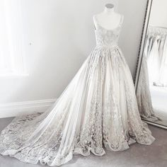 Paolo Sebastian: Today in the atelier
