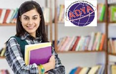 Best Courses for Leaders | Adya Institute  Hi my name is Supriya. I've done Personality Development courses from Adya Institute - Best English Speaking Institutes in India. They provide a comprehensive set of courses with awesome faculty. Adya Institute is the best choice for a student who aspires to become a future leader. Highly Recommended!