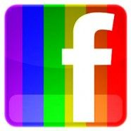 Facebook Adds LGBT-Friendly Relationship Status Options  If you know of  nonprofit organization near you making a difference for the LGBTQ community let us know here at www.greatnonprofits.org