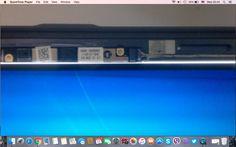 Repair Laptop LCD Screen