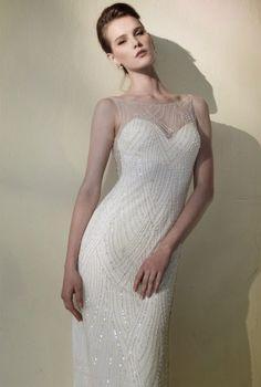 bridal dress, vestido de novia, Flora Bridal, vetido de noiva