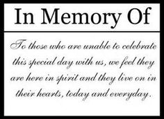 A Light Glows 8 x 10 SIGN for Memorial Candle / In Memory