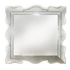 Venezia-mirror-mirrors by Downtown