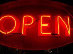 Apex Safety Apparel Inc. Karate Academy, Karate School, Open Signs, Spiritual Life, Dj, Plating, Safety, Group, Ideas