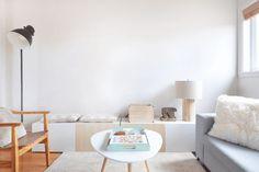 Màu sơn tường thể hiện rất nhiều cá tính và quan điểm thẩm mỹ của chủ nhân ngôi nhà, mỗi màu sơn tường khác nhau sẽ tạo những hiệu ứng không gian khác nhau mà chính chủ nhân ngôi nhà cũng khó có thể nghĩ tới.