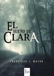 Ten cuidado con lo que sueñas http://tejiendoideas-cosiendopalabras.blogspot.com.es/2013/05/51-el-sueno-de-clara-de-francisco-j.html
