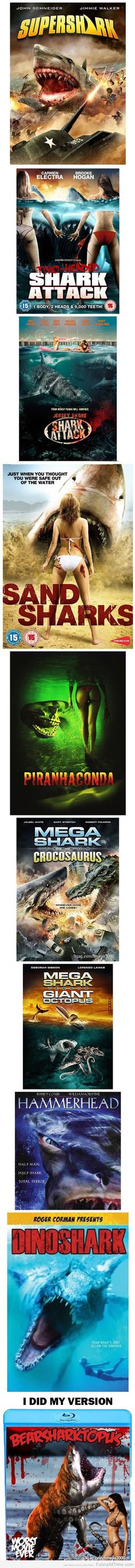 http://www.funnyalltime.com/who-is-making-these-shark-movies/  Who is making these shark movies