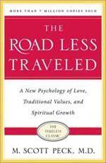 The ROad Less Traveled M Scott Peck