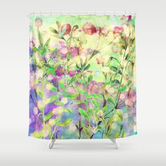 http://society6.com/product/simple-flowers-gdz_shower-curtain