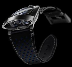 MB&F-unveils-supercar-inspired-HMX-timepiece-to-celebrate-brands-10th-anniversary-3