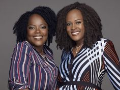 Two Nigerian Sisters Create Sunscreen For Black Skin - Even though skin cancer doesn't affect people of color as much as it affects people with white skin, that makes it more dangerous because it's often not caught until it's in an advanced stage. You can purchase their products here: https://www.boldenusa.com/collections