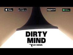 """Ouça """"Dirty Mind"""", nova música de Flo Rida #Disponível, #Itunes, #Música, #NovaMúsica, #Rapper, #Sucesso http://popzone.tv/2015/12/ouca-dirty-mind-nova-musica-de-flo-rida.html"""