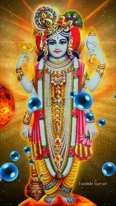 Raja Rani Hd Wallpapers With Quotes Mata Rani Hd Wallpapers Free Download Maa Durga