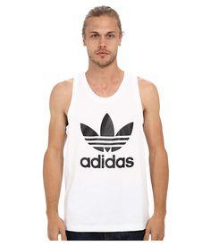 4b9c4e88630 92 Best T-shirts images | T shirts, Shirt types, Shirts