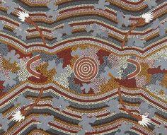 clifford-possum-tjapaltjarri