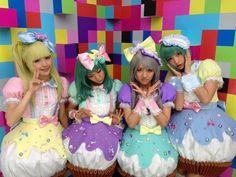 マイデザインQRコード AKB48シュガーラッシュ衣装 まゆゆ|とびだせどうぶつの森♘中心の生活♥