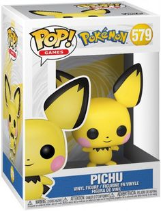 Funko Pop Dolls, Funko Toys, Pop Figurine, Funk Pop, Disney Pop, Pop Toys, Pokemon Trading Card, Cute Pokemon, Pokemon Fan