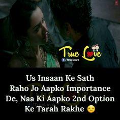 Smile Quotes Quotes Urdu Quotes Sad Love