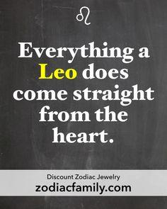 Leo Life   Leo Season #leobaby #leoshit #leofacts #leogang #leowoman #leolife #leosrule #leo♌️ #leogirl #leopower #leonation #leos #leoseason #leoman #leolove #leo