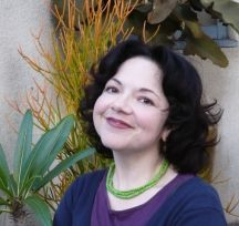 Ivette Soler