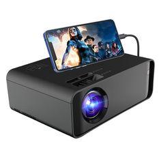 Projector Screen Size, Short Throw Projector, Best Projector, Portable Projector, Outside Projector, Outdoor Projector, Outdoor Movie Screen, Outdoor Theater, Backyard Movie Nights