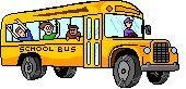 The best Kindergarten website, has everything literacy centers, math, homework, music.  Must go back and print more stuff!