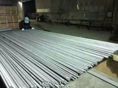 Selling Stainless Steel tube . Have a lot of inventory . emmaa2010@163.com www.comwellmetal.com Joy COMWELLMETAL   Comwell Metal Co.,Ltd. - Manager   领英