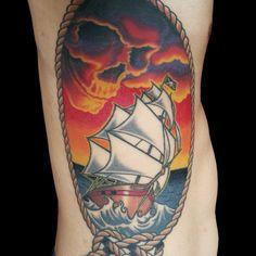 Brian Wren Tattoo Culture Nyc Tattoo Artists, Wren, Tattoo Ideas, Skull, Culture, Tattoos, Tatuajes, Tattoo, Tattoo Illustration