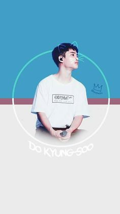 Kyungsoo, Kaisoo, Chanyeol, Taemin, Korean Girl Band, Exo Lockscreen, Xiuchen, Exo Do, Do Kyung Soo