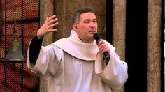 padre marcelo rossi espirito santo - YouTube