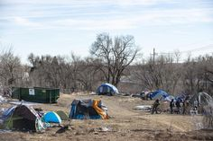 Colorado Springs, Outdoor Gear, Tent, Camping, Park, Campsite, Store, Tentsile Tent, Outdoor Tools