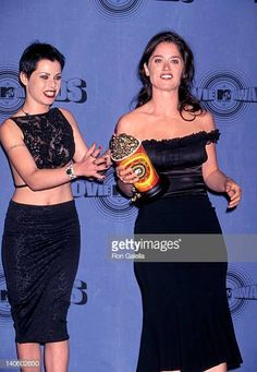 Fairuza Balk Pictures and Photos - Getty Images Sarah Bailey, Fairuza Balk, Stock Pictures, Stock Photos, Bride Of Chucky, Robin Tunney, How To Be Likeable, Image Collection, Screen Shot