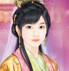 chinese art #0029
