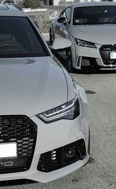 Discover recipes, home ideas, style inspiration and other ideas to try. Audi A6 Rs, Audi Tt, Audi Rs3 Sportback, Audi Rs6 Avant, Nardo Grey, Hyundai Genesis Coupe, Rose Gold Car, Car Goals, Audi Sport