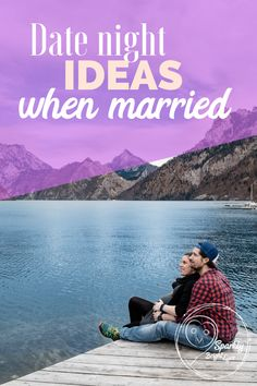 Date night ideas when married //date advice// marriage advice// date ideas//  #SparklyBrightEyes #dateideas