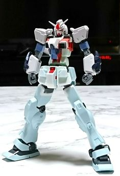Gunpla Custom, Custom Gundam, Gundam Seed, Gundam Model, Mobile Suit, Plastic Models, Robots, Tutorials, Ideas