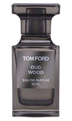 Tom Ford 'Oud Wood' Eau de Parfum