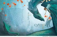 New children book layout pictures 31 ideas Book Design Layout, Book Cover Design, Book Cover Art, Book Art, Book Covers, Children's Book Illustration, Book Illustrations, 31 Ideas, Antique Books