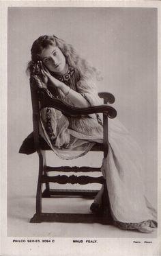 Explore Maude Fealy Postcard Gallery's photos on Flickr. Maude Fealy Postcard Gallery has uploaded 70 photos to Flickr.