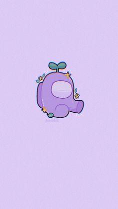 Cute Blue Wallpaper, Cartoon Wallpaper Iphone, Iphone Wallpaper Tumblr Aesthetic, Cute Patterns Wallpaper, Cute Disney Wallpaper, Aesthetic Pastel Wallpaper, Kawaii Wallpaper, Cute Cartoon Wallpapers, Pretty Wallpapers