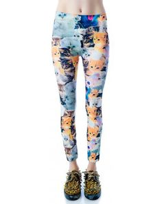 http://lghttp.11470.nexcesscdn.net/8050DB/Magentolive/media/catalog/product/cache/1/over_image/460x580/9df78eab33525d08d6e5fb8d27136e95/a/b/abandon_ship_apparel_kitten_leggings.jpg
